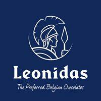 Leonidas Bruxelles Dockx